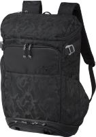 33GD9001 91 MIZUNO Style Backpack 20L / Рюкзак
