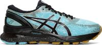 1012A541 400 ASICS Gel-Nimbus 21 Winterized (W) / Кроссовки