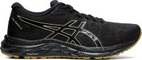 1012A534 001 ASICS Gel-Excite 6 Winterized (W) / Кроссовки