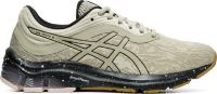 1012A606 200 ASICS Gel-Pulse 11 Winterized (W) / Кроссовки
