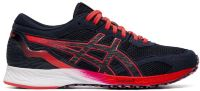 1012A463 401 ASICS Tartheredge (W) / Марафонки