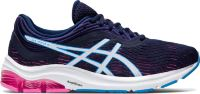 1012A467 402 ASICS Gel-Pulse 11 (W) / Кроссовки