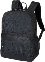 33GD9005 91 MIZUNO Backpack 20L Lifestyle / Рюкзак