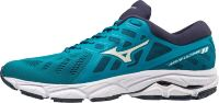 J1GC1909 54 MIZUNO Wave Ultima 11 / Кроссовки