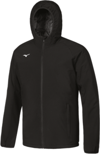 32EE7500 09 MIZUNO Padded Jacket / Куртка