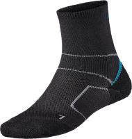 J2GX87001 95 MIZUNO Endura Trail Socks / Носки