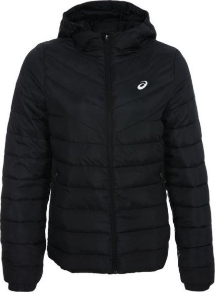 2032A334 001 ASICS Padded Jacket (W) / Куртка