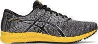 1011A176 003 ASICS Gel-DS Trainer 24 / Полумарафонки