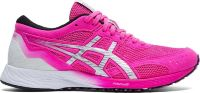 1012A463 700 ASICS Tartheredge (W) / Марафонки