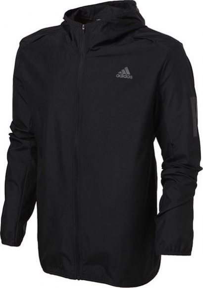 BQ2152 ADIDAS RS HD Wind Jacket / Куртка