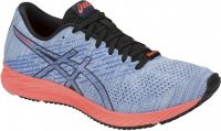 1012A158 400 ASICS Gel-DS Trainer 24 (W) / Полумарафонки