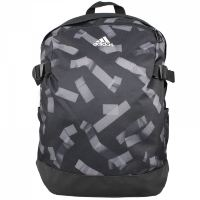 BR9087 ADIDAS Backpack Power IV MG3 / Рюкзак