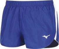 U2EB7301 22 MIZUNO Authentic Split Short / Шорты беговые