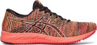 1012A158 700 ASICS Gel-DS Trainer 24 (W) / Полумарафонки