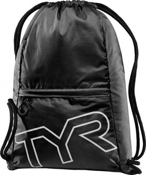 LPSO2 001 TYR DrawsTring BackPack / Рюкзак-мешок
