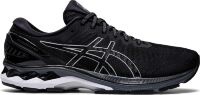 1011A835 001 ASICS Gel-Kayano 27 2E Wide / Кроссовки