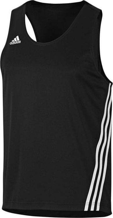 V14118 ADIDAS Base Punch Vest / Майка боксёрская