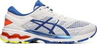 1011A541 100 ASICS Gel-Kayano 26 / Кроссовки