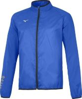 U2EE7101 14 MIZUNO Authentic Rail Jacket / Ветровка