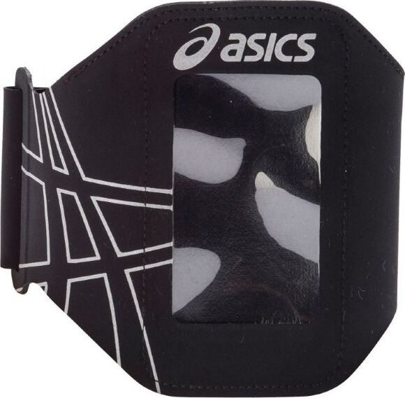 110872 0904 ASICS MP3 Pocket / Карман на руку