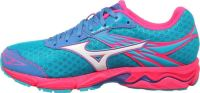 J1GD1633 01 MIZUNO Wave Catalist (W) / Полумарафонки