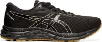 1011A626 001 ASICS Gel-Excite 6 Winterized / Кроссовки