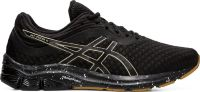 1011A707 001 ASICS Gel-Pulse 11 Winterized / Кроссовки